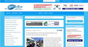 Noticia Ecomotion