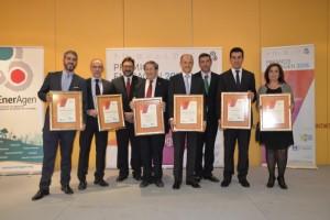 premios-eneragen-2015-1
