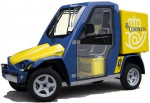 Vehiculos electricos Emisiones00