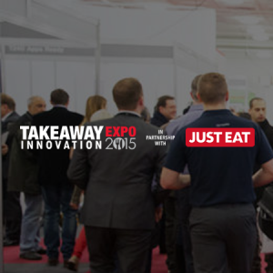 takeaway-expo